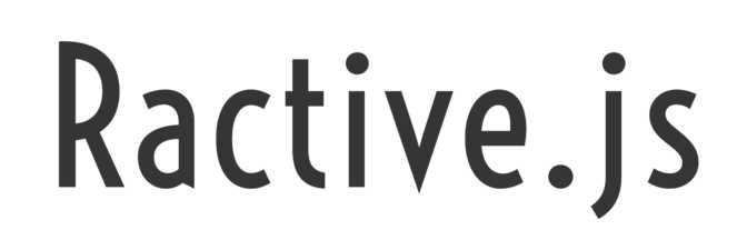 Ractive JS