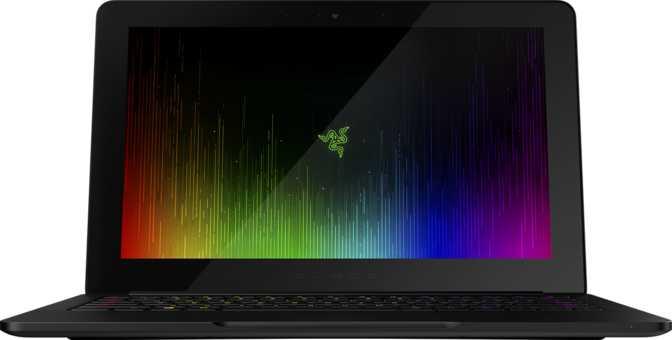 ≫ Lenovo ThinkPad P1 15 6
