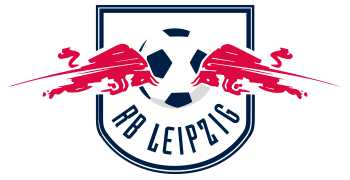 RB Leipzig 2017/18