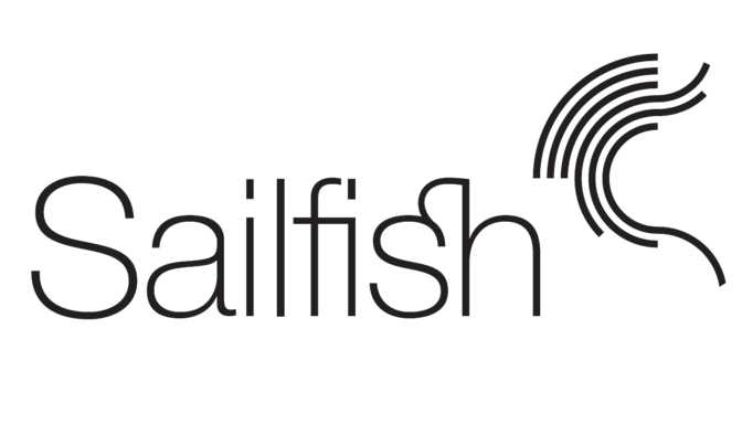 Sailfish OS 1.0