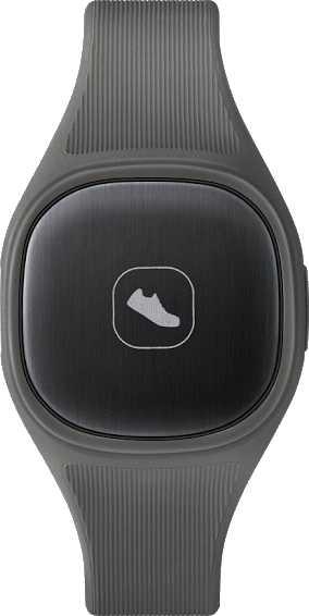 Samsung Activity Tracker