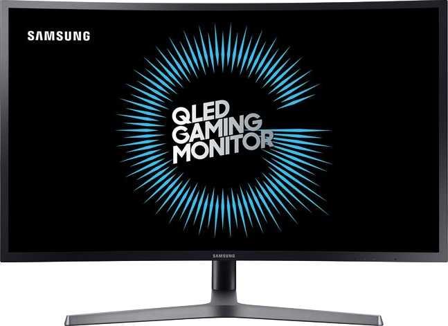 "Samsung CHG70 27"""