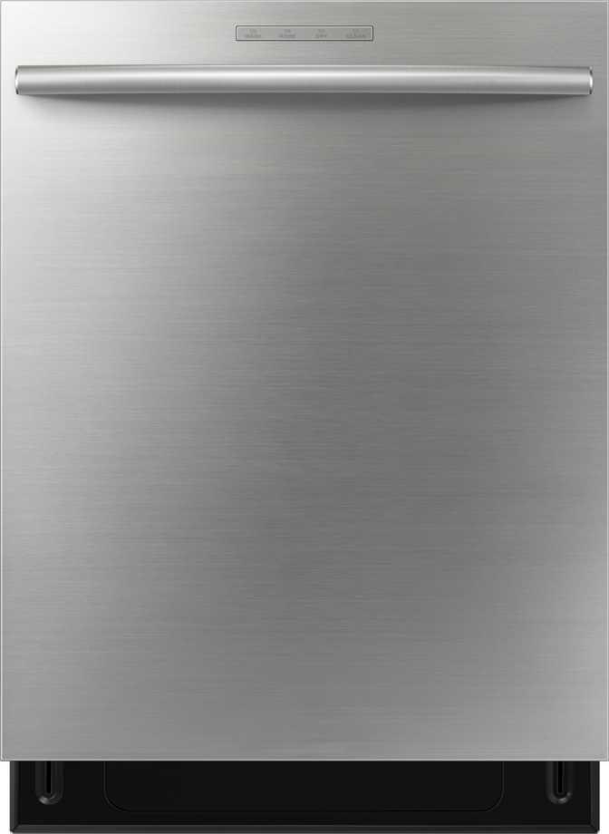 Samsung DW80F800