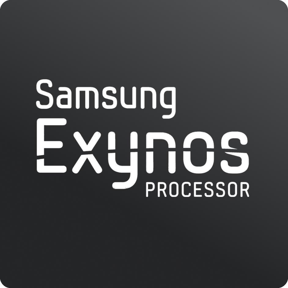 Samsung Exynos 8893