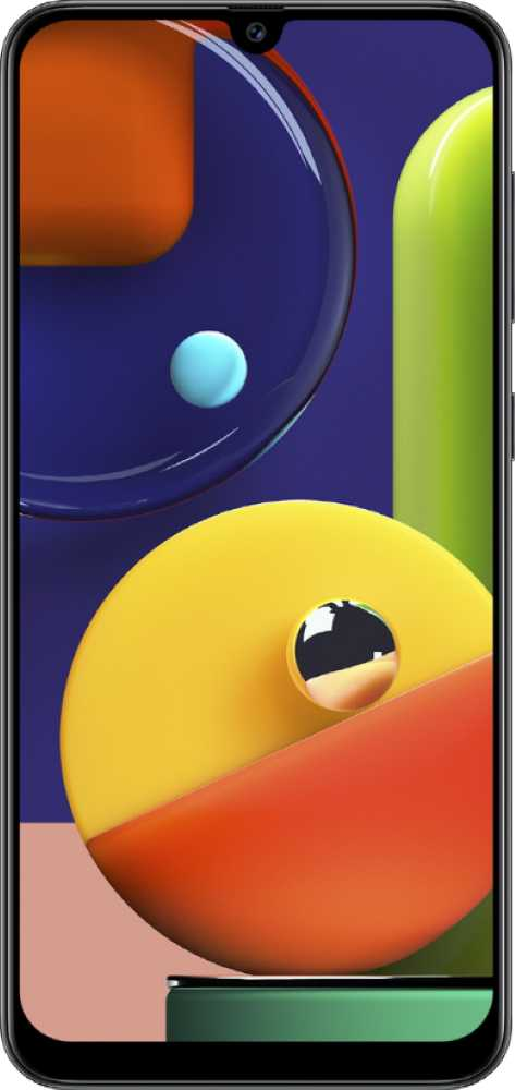 Samsung Galaxy A50s Vs Samsung Galaxy A70 What Is The
