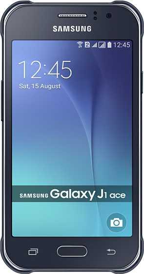 Samsung Galaxy J1 Ace (J110F)