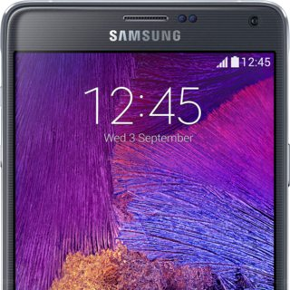≫ Samsung Galaxy J7 Prime vs Samsung Galaxy Note 4: What is