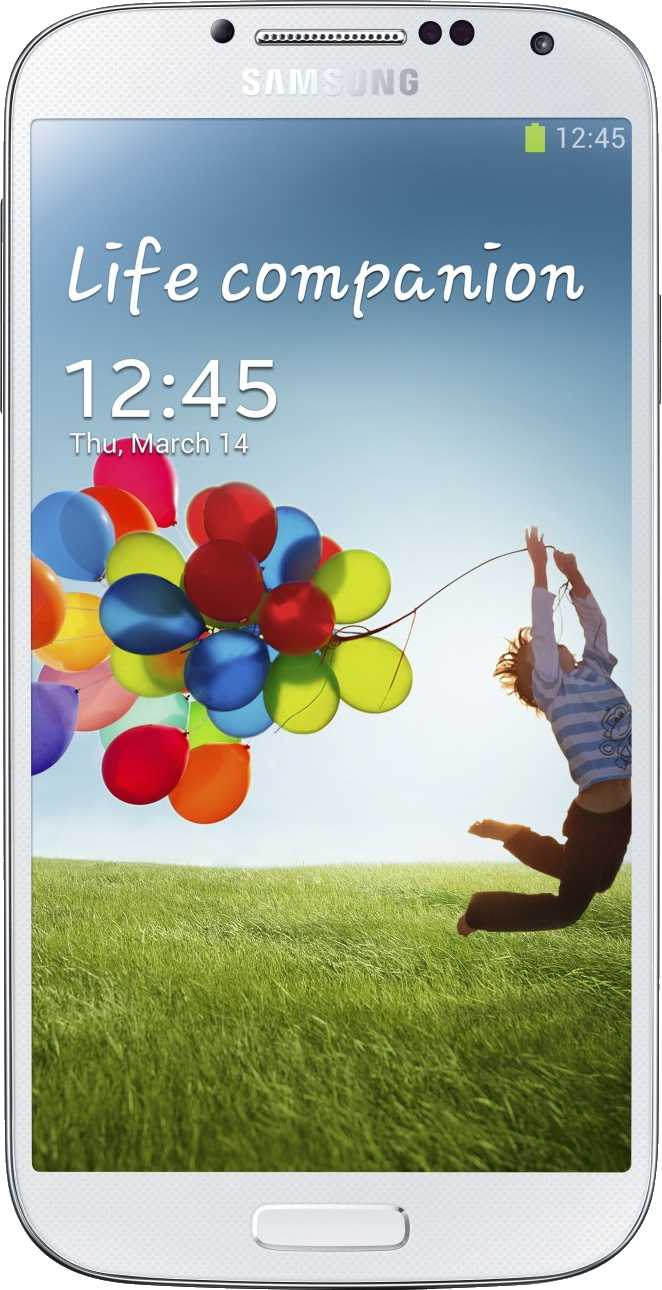 Samsung Galaxy S IV 32GB