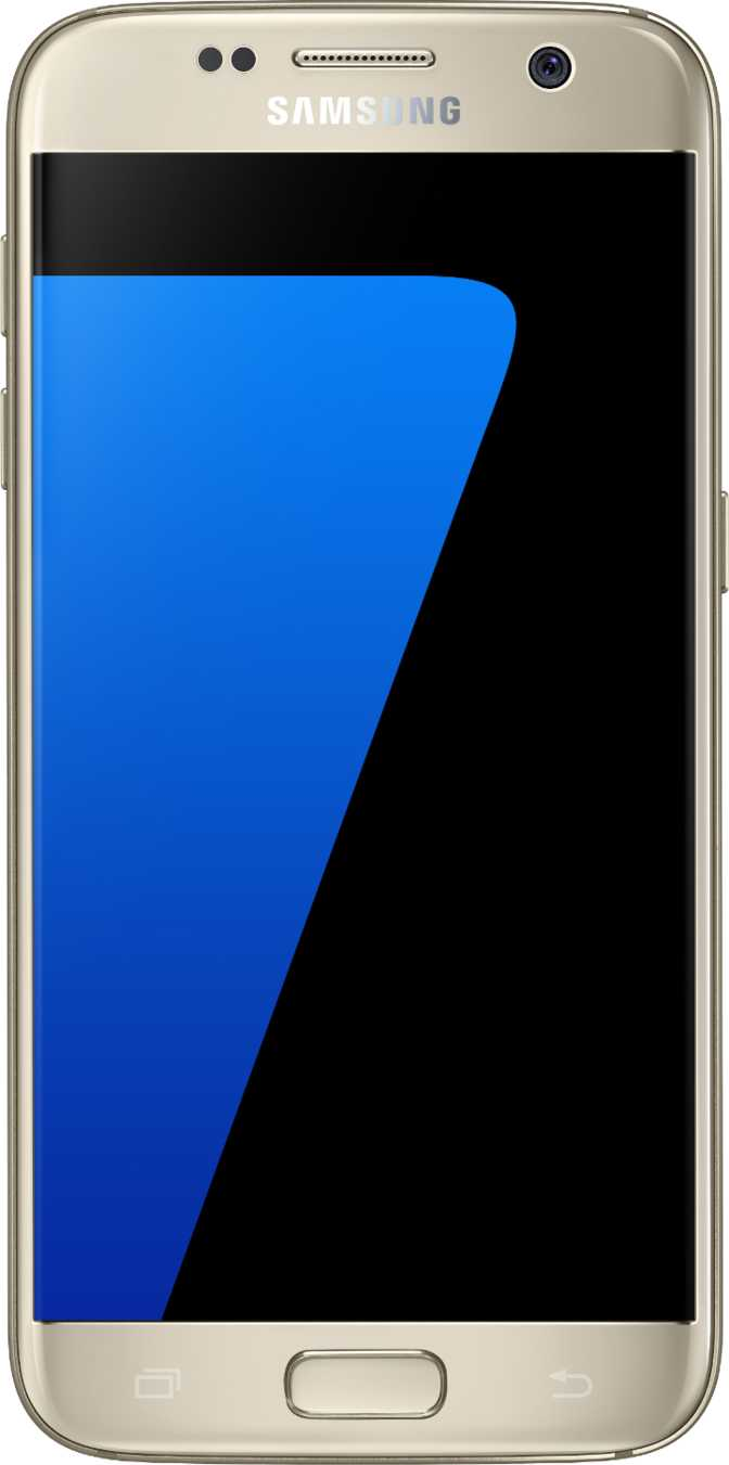 Samsung Galaxy S7 (Exynos 8890 Octa)