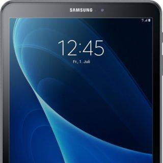 Samsung Galaxy Tab A 10.1 (SM-T580)