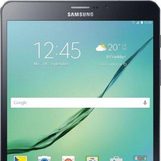 """Samsung Galaxy Tab S2 8.0"""" (2016)"""
