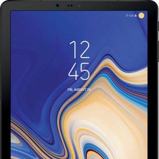 "Samsung Galaxy Tab S4 10.5"" LTE"
