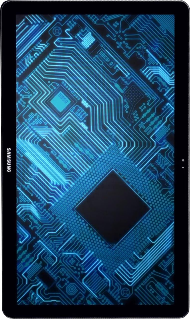 Samsung Galaxy View 32GB