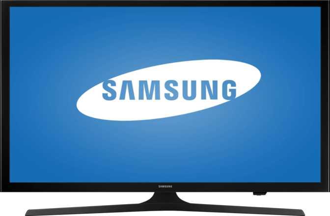 """Samsung J5000 43"""""""