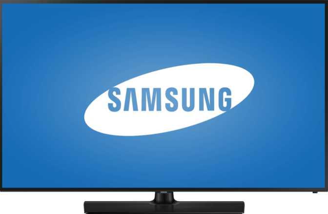 """Samsung J5190 58"""""""