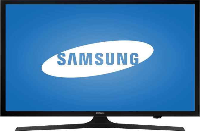 """Samsung J5200 50"""""""