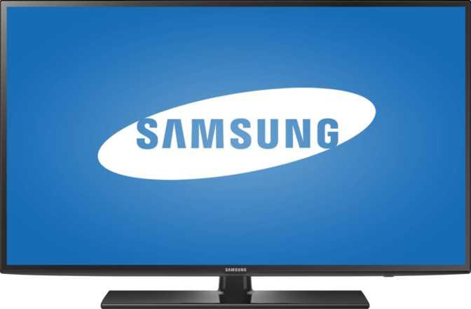"""Samsung J6200 55"""""""