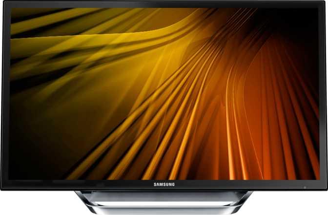 Samsung LS24C770TS