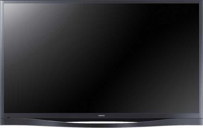 Samsung PN51F8500