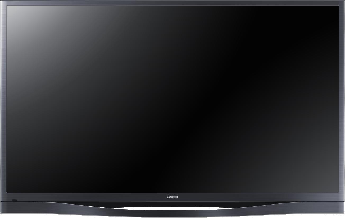 Samsung PN64F8500