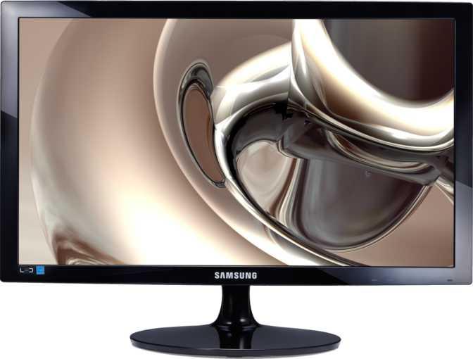 Samsung S23B300B