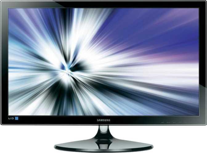 Samsung  S23B550V