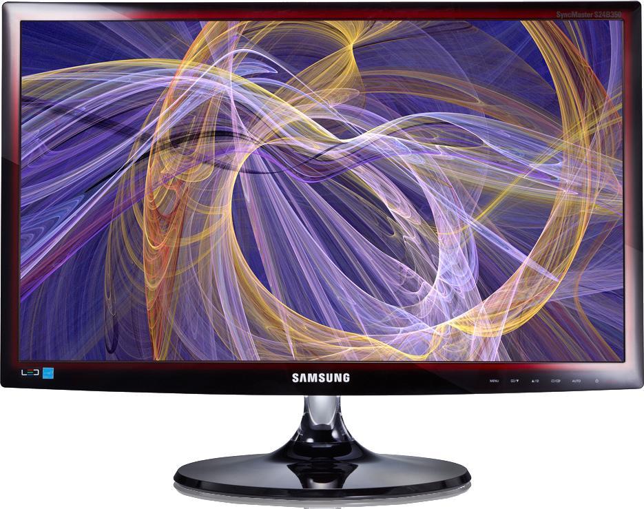 Samsung S24B350B