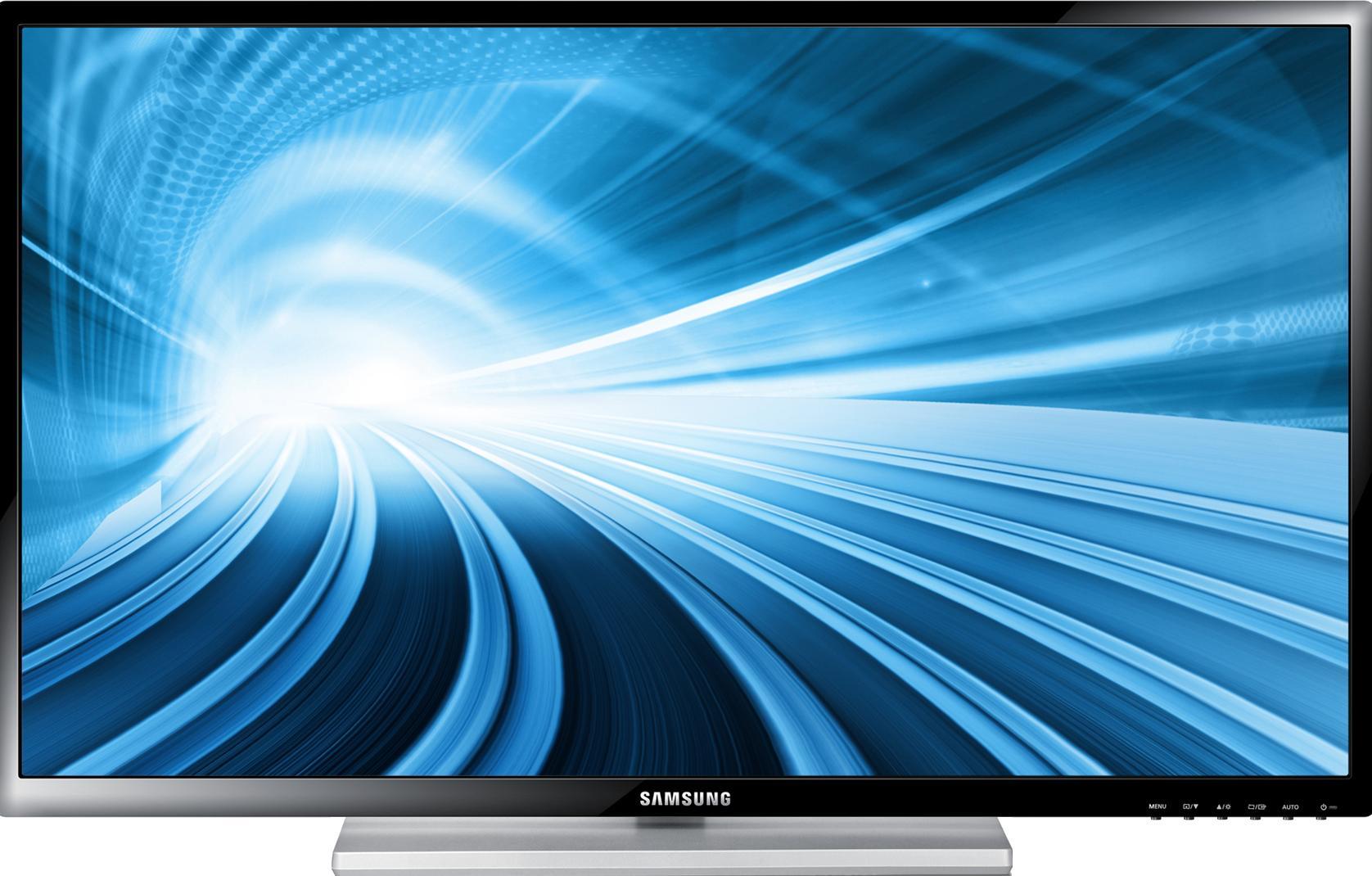 Samsung SC750