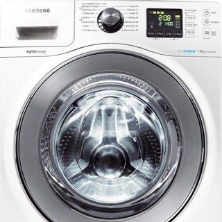 Samsung WF706U4SAWQ