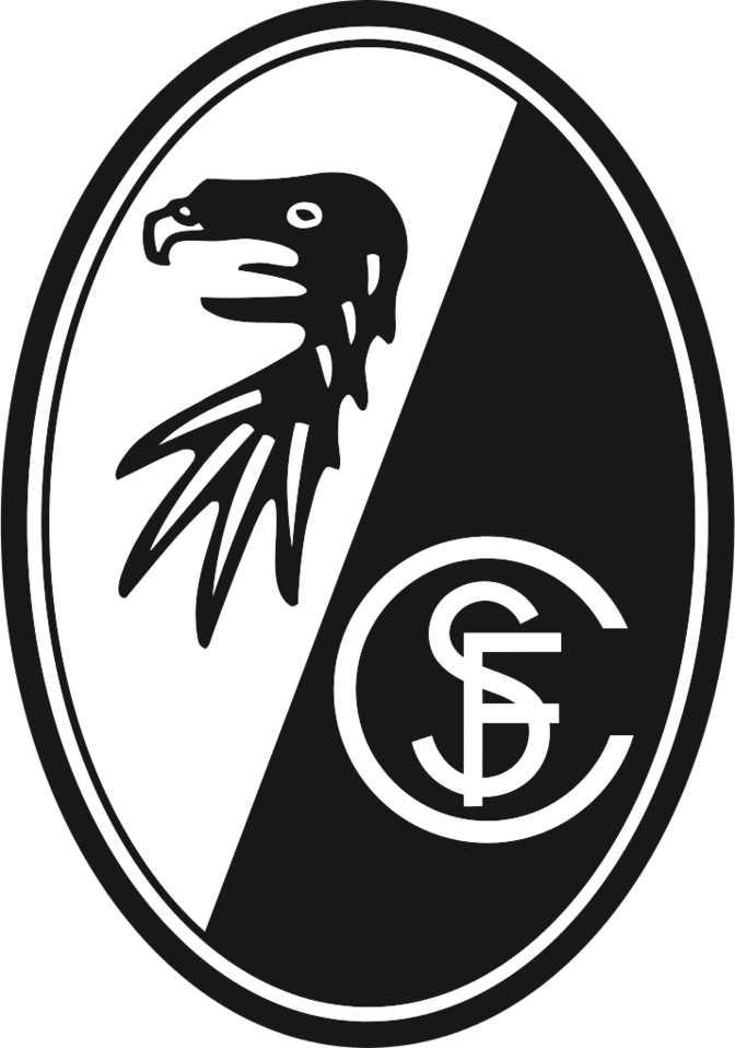 SC Freiburg 2017/18