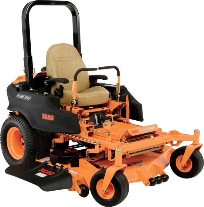 Excellent John Deere X739 Vs Scag Cheetah 61 Lawn Mower Comparison Wiring 101 Olytiaxxcnl