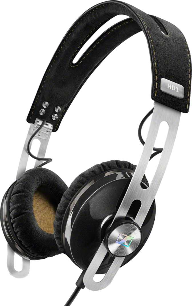 Sennheiser HD1 On-Ear