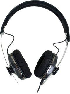 Sennheiser Momentum On-Ear 2.0