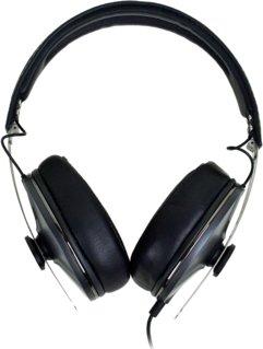 Sennheiser Momentum Over-Ear 2.0