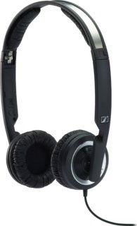 Sennheiser PX 200-II