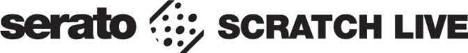 Serato Scratch Live