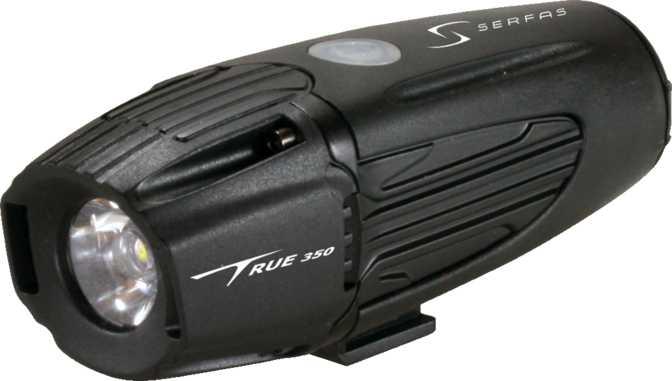 Serfas TSL-350