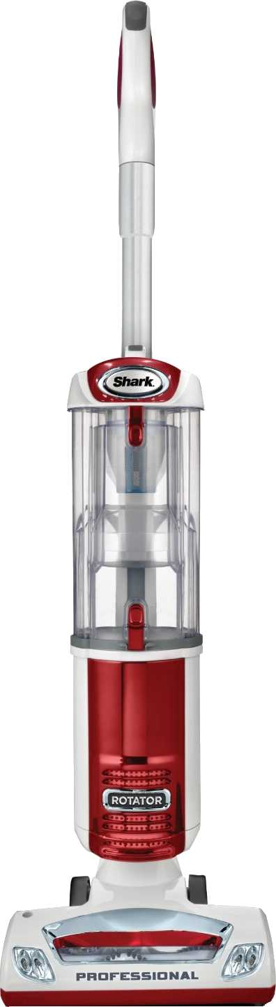 Shark Rotator Professional with XL Reach