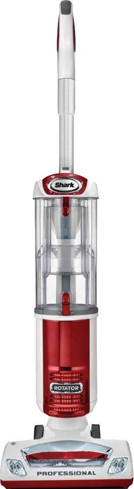 Shark Rotator Vac or Steam
