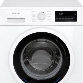 Siemens iQ300 WM14N140