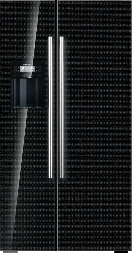 Siemens KA62DS51