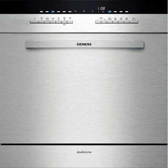Siemens SC78M530EU