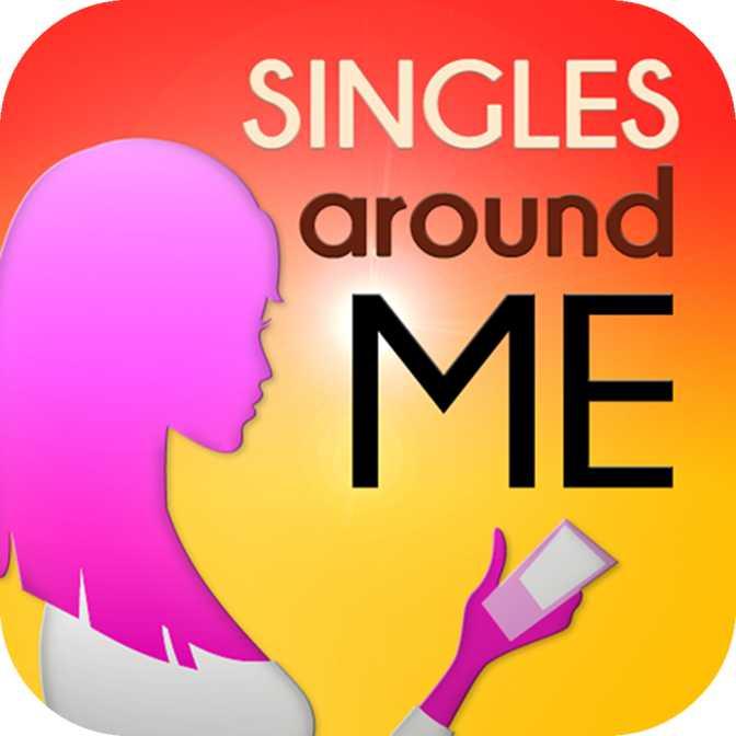 Singles AroundMe