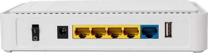 Sitecom WLR-5100