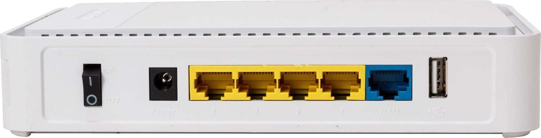 Sitecom WLR-7100