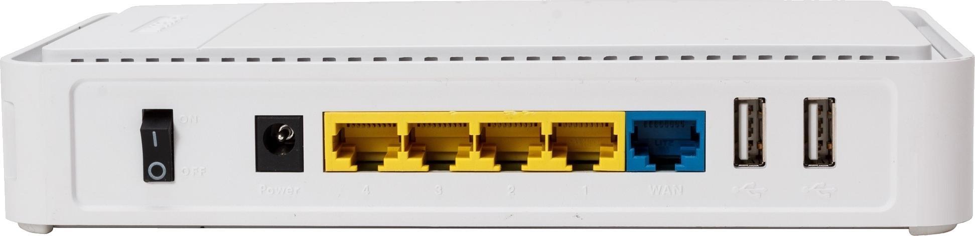 Sitecom WLR-8100