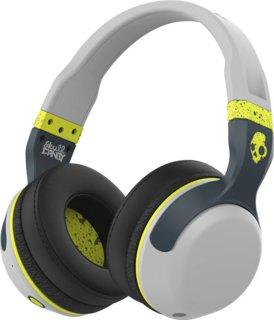 Skullcandy Hesh 2 Wireless