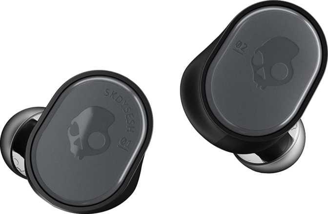 ≫ Marshall Monitor Bluetooth vs Skullcandy Sesh: What is