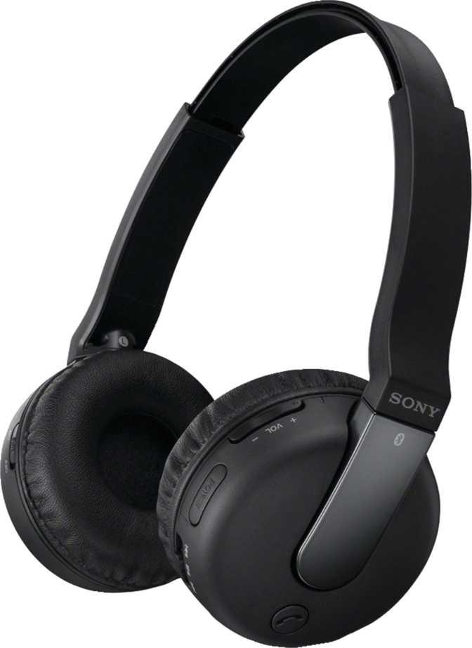 Sony DR-BTN200/BLK