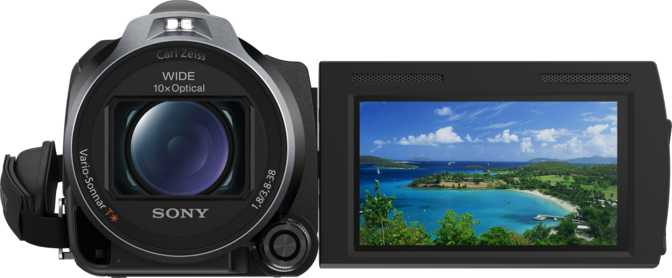 sony handycam hdr xr160 review 41 facts and highlights rh versus com sony handycam hdr-xr160 software download sony handycam hdr xr160 user manual